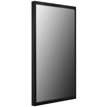 LG 49XE4F-M 49 Zoll High Brightness Outdoor Display