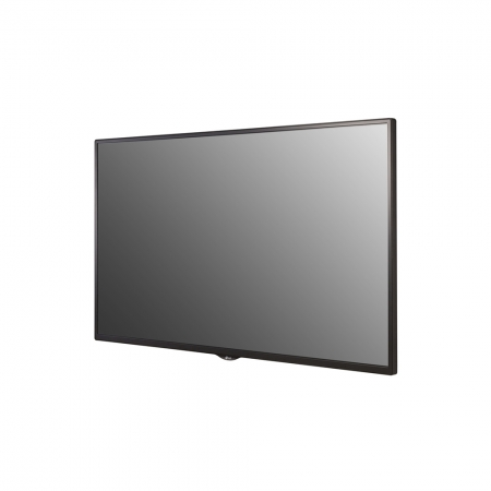 LG 49SH7DD 49 Zoll Display