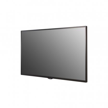 LG 55SH7DD 55 Zoll Display