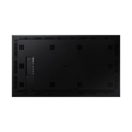 Samsung OM75R 75 Zoll Schaufenster Monitor