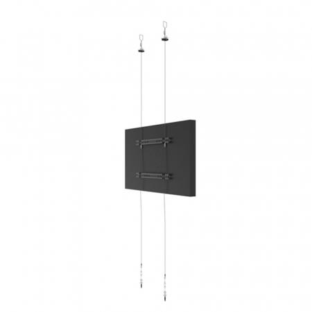 DBS265 LED TV Decken-Boden-Kabel für Displays von 46 bis 65 Zoll