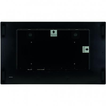 iiyama ProLite TF6538UHSC-B2AG UHD 50 Punkt Touchdisplay 65 Zoll