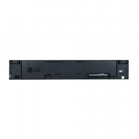 LG 86BH5F Stretch Display 86 Zoll