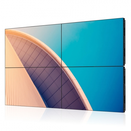 Videowall X-Line Philips 55BDL3105X 55 Zoll