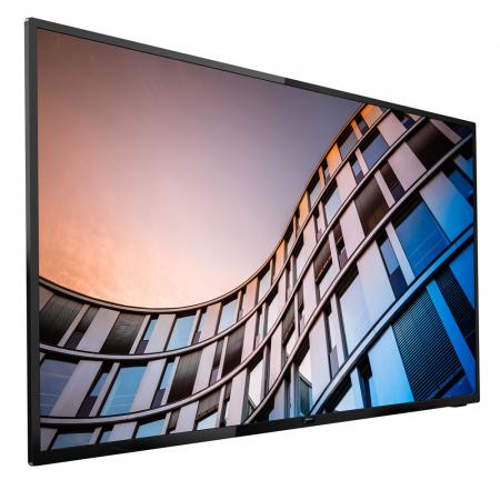 Philips Professional B-Line 58BFL2114 58 Zoll