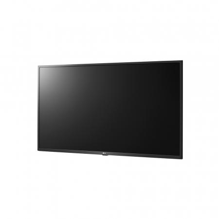 LG 43UT640S SuperSign Display