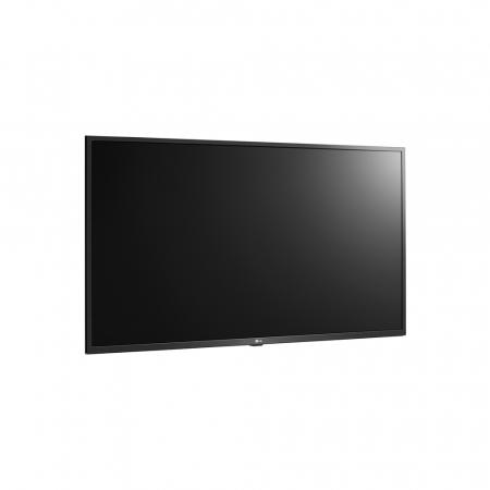 LG 49UT640S SuperSign Display