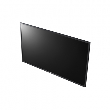 LG 55UT640S SuperSign Display