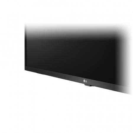 LG 60UT640S SuperSign Display