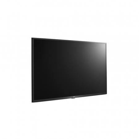 LG 70UT640S SuperSign Display