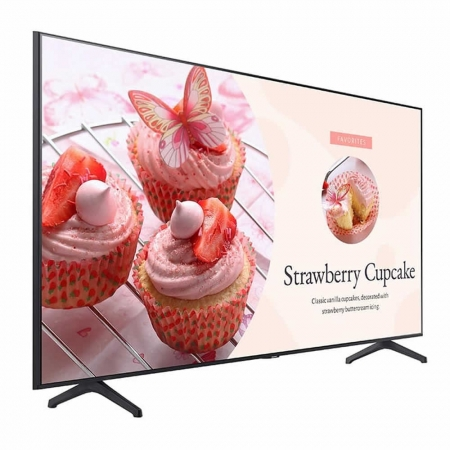 Samsung Business-TV BE65T-H