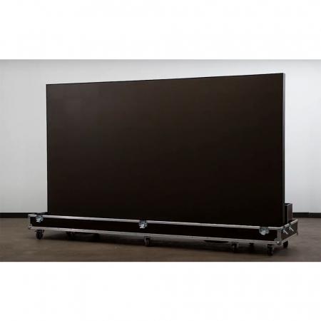 WOWMAKER M130 LED Videowall Bundle 130 Zoll 1,5 mm Pixel