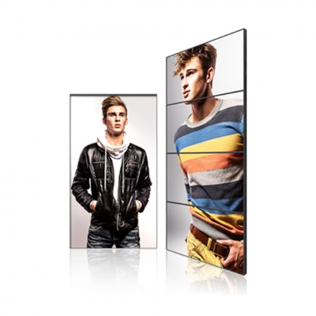 Videowall Display Asus ST558 55 Zoll