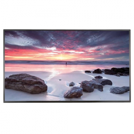 LG 55UH5C-B 55 Zoll Ultra HD Premium Display