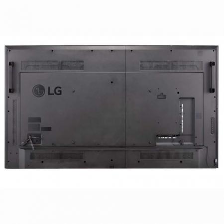 LG 55UH5C-B 55 Zoll Ultra HD Premium Display