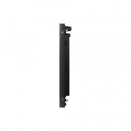 Samsung LED IER Indoor Videowall 130 Zoll FHD (Pixel Pitch 1.5 mm)
