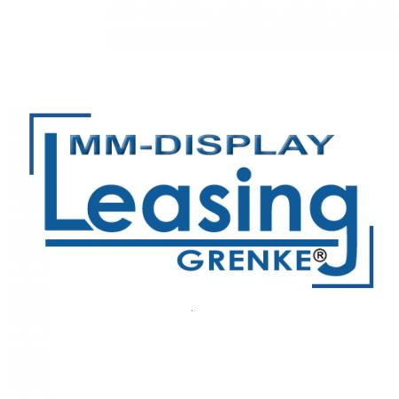 Samsung LED IER Indoor Videowall 217 Zoll FHD (Pixel Pitch 2.5 mm)