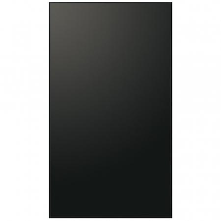 Sharp PN-HB851 Display 85 Zoll