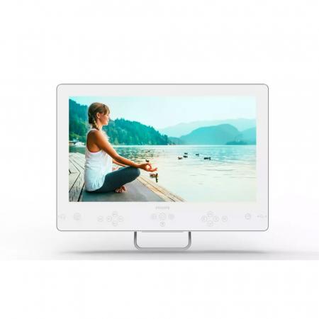 Philips MediaSuite Display 19HFL5114W/12 19 Zoll