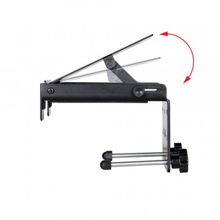 Neigbare Kameraablagefläche MM-BT7866