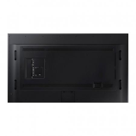 Samsung Smart Signage QM98T UHD Display