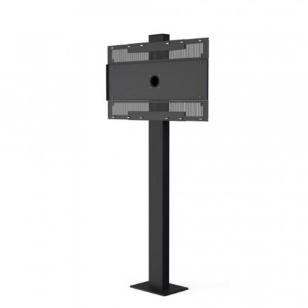 Outdoor Standfuß MM-POF7601 für den LG49XE4F