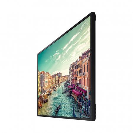 Samsung Smart Signage QM43R-A