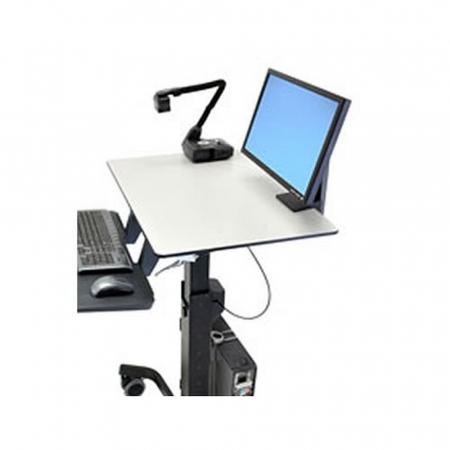 Ergotron TeachWell MDW LCD-Halter