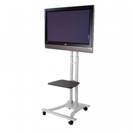 Rollwagen für Plasma LCD Monitore RW-8620