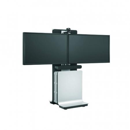 MM-PFF5100 Mobiler Videokonferenz Standfuß