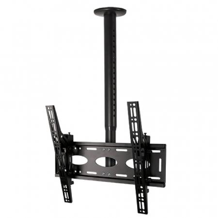MM8426 Deckenhalter für LCD LED Monitore