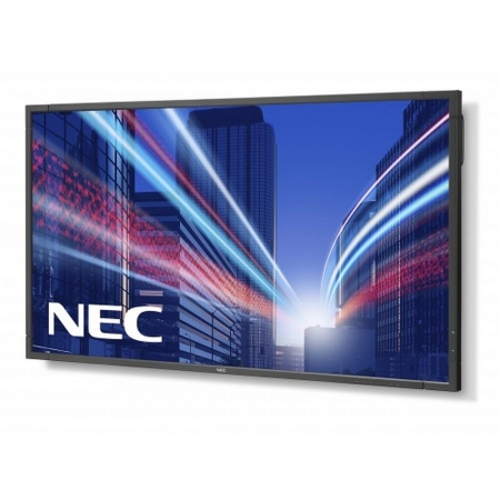 NEC MultiSync P403 Public Display 40 Zoll (102 cm)