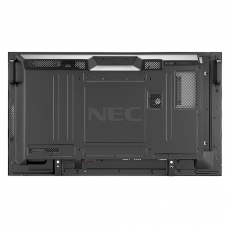 NEC MultiSync P553 Public Display 55 Zoll (138,8 cm)