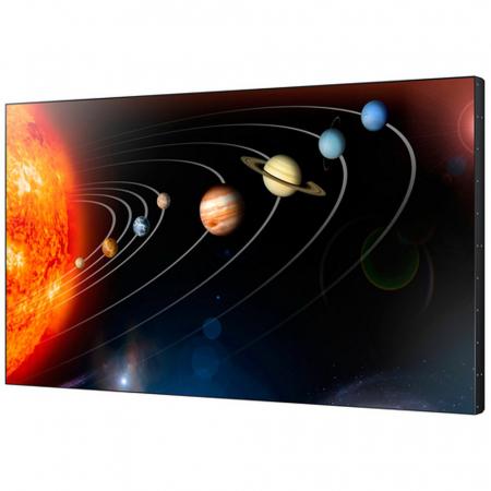 Samsung Smart Signage UD55D LED