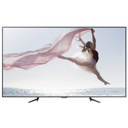 Samsung Smart Signage ME95C LED