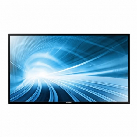 Samsung Smart Signage ED65E LED