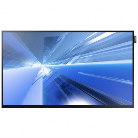 Samsung Smart Signage DB32E LED