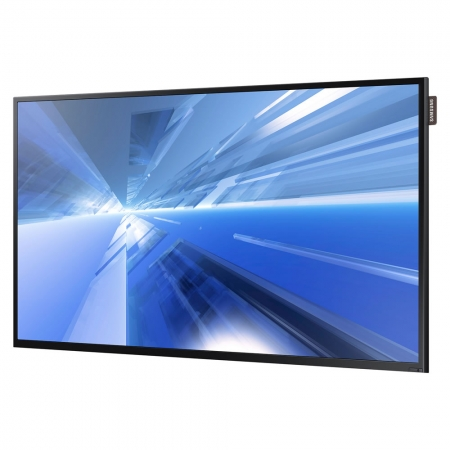 Hitachi 65 Zoll 164 cm Touch Display integr. PC HIT-FHD6500PC