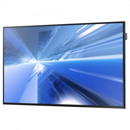 Samsung Smart Signage DB40E LED