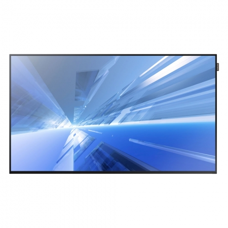 Samsung Smart Signage DB48E LED