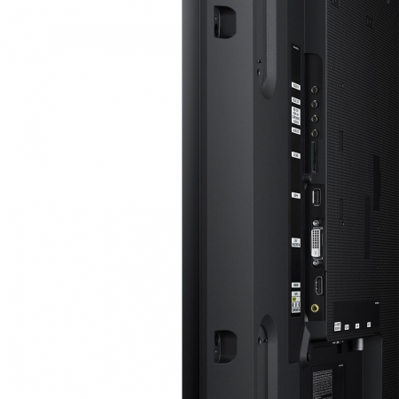 Samsung Smart Signage DB55E LED