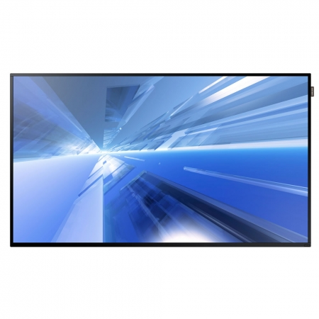 Samsung Smart Signage DM32E LED