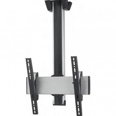 MMDS-L Deckenhalterung für kleine Schutzgehäuse bis 80 kg