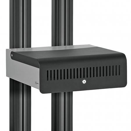 Connect-it MM-PFA9113 großes Diebstahlschutzgehäuse