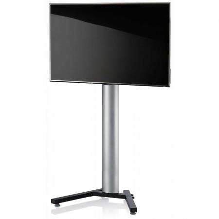Design TV Standfuß MM-17025 für Monitore von 40 - 70 Zoll