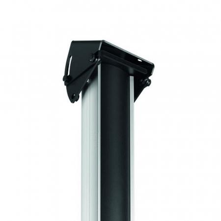 MM-PUC1080 Decken-Befestigungskonsole
