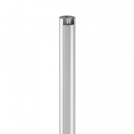 MM-PUC2108 Deckenrohr Länge 80 cm
