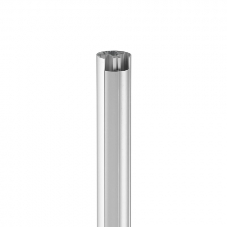 MM-PUC2115 Deckenrohr Länge 150 cm