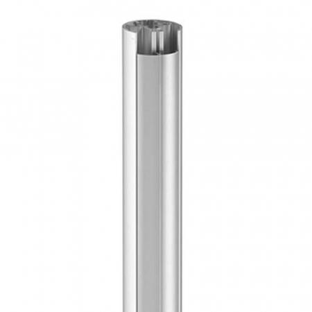 MM-PUC2130 Deckenrohr Länge 300 cm