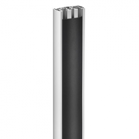 MM-PUC2308 Deckenrohr Länge 80 cm